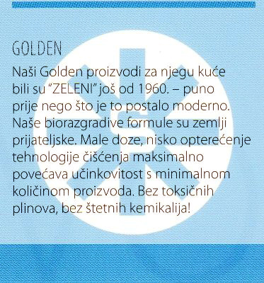 Golden_Products